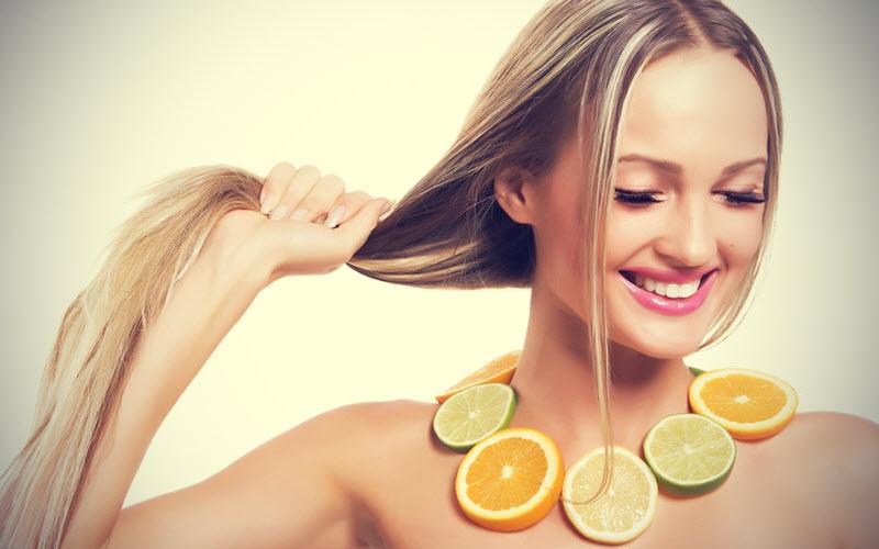 5-beauty-benefits-of-vitamin-c