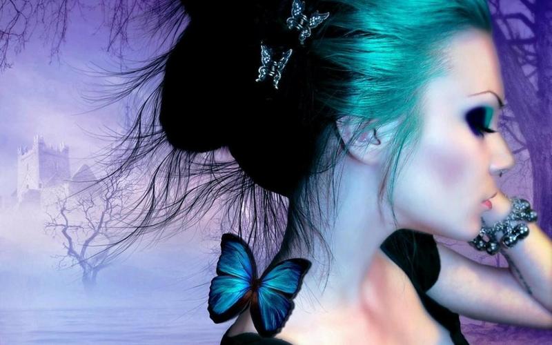 women-butterfly-wings-1440x900-wallpaper_www-wall321-com_57