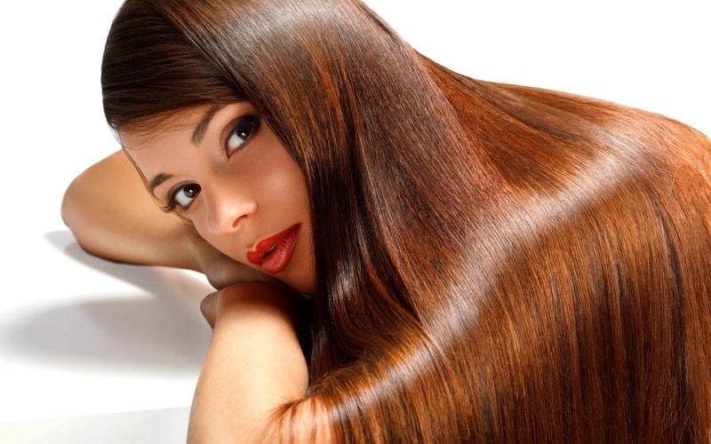 keratin-hair-straightening-treatment