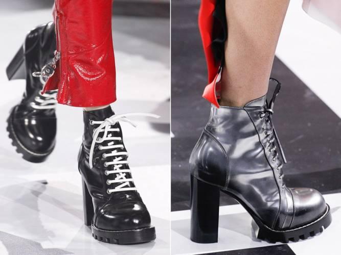 8-incaltaminte-la-moda-toamna-iarna-2016-2017
