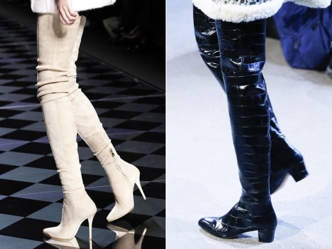 9-incaltaminte-la-moda-toamna-iarna-2016-2017