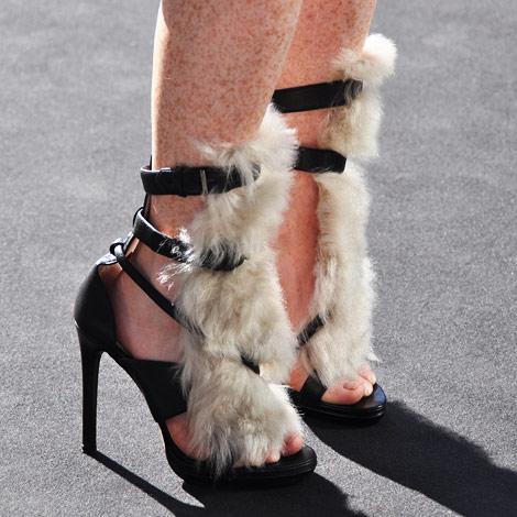 reed-krakoff-fur-sandals1