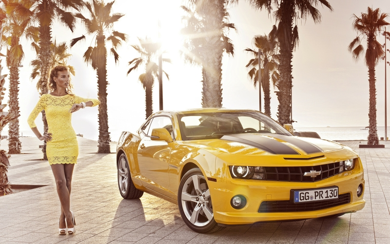 women-cars-chevrolet-camaro-ss-2560x1600-wallpaper_www-wall321-com_86