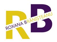 Roxana B