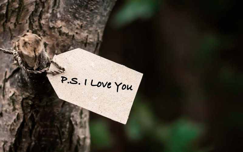ps-i-love-you-129222