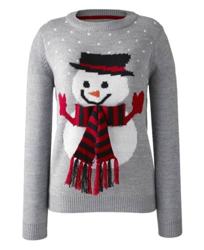 1000 Images About Cute Christmas Sweaters For Women On Pinterest - Just For Lover Nails Art Design