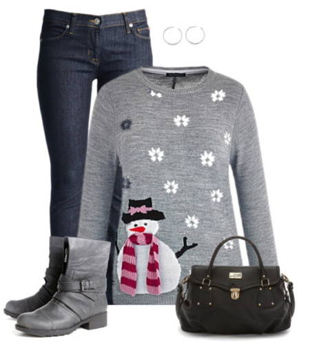 christmas-sweaters-for-women-6