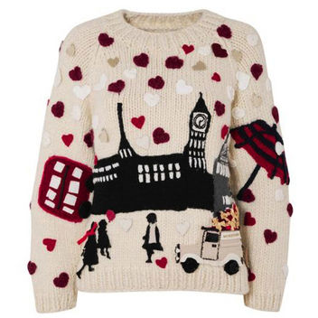 cute-christmas-sweaters-07