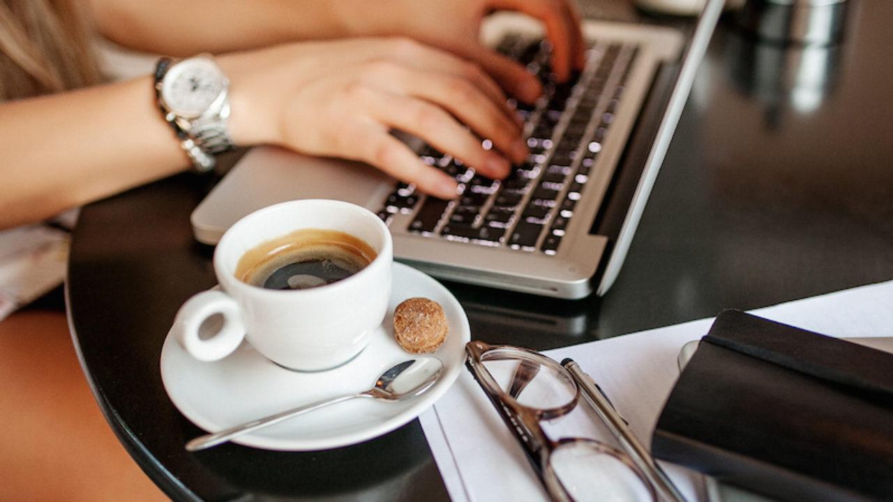 sunt potrivite efecte secundare de cafea