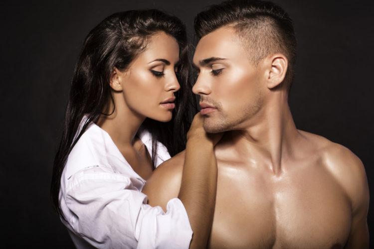 Relatii sexuale inainte de casatorie