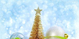 Zece zile libere de Crăciun 2018 și de Revelion 2019
