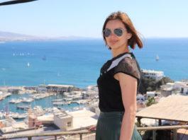 """La plimbare prin Atena: Ce poți vizita în 3 zile prin """"capitala zeilor"""""""