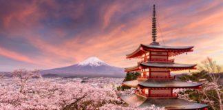 Cartea săptămânii: IKIGAI - Secrete japoneze pentru o viață lungă și fericită