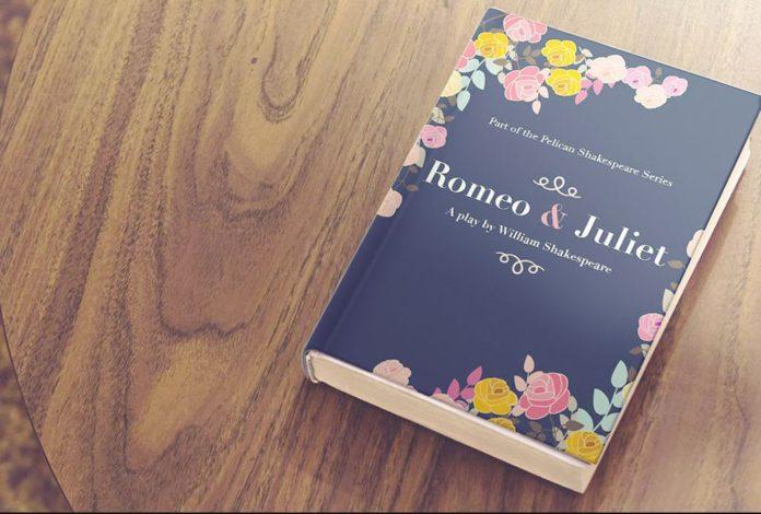Cele mai bune cărți de dragoste