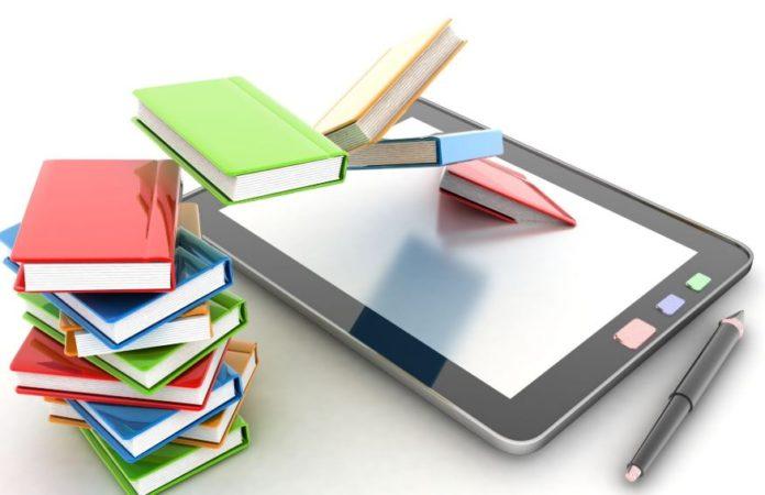 De unde ne cumpărăm cărți online. Elefant și Libris au cele mai avantajoase prețuri
