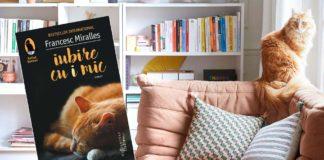 "Recenzie ""iubire cu i mic"" de Francesc Miralles"