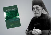 "Recenzie ""Jurnalul fericirii"" de Nicolae Steinhardt"