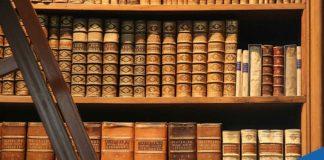 TOP 10 cele mai vândute cărți din istorie