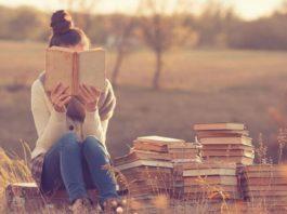 Cele mai bune cărți pe care eu le-am citit