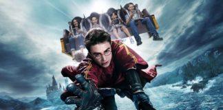 Cum a ajuns Harry Potter în inimile copiilor din întreaga lume