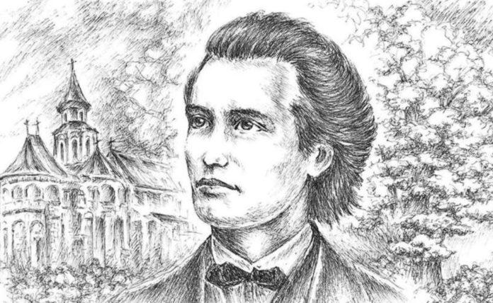 De ce Mihai Eminescu este considerat cel mai mare poet al literaturii române