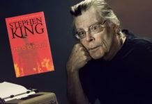 "Recenzie ""Mobilul"" de Stephen King"