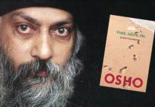 """Recenzie """"Viaţă, iubire, râs - sărbătorirea existenţei"""" de Osho"""