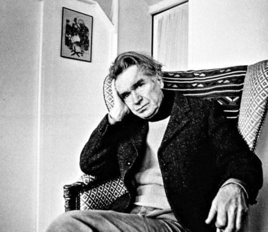 Scriitorii români care au ajuns celebri la nivel internațional