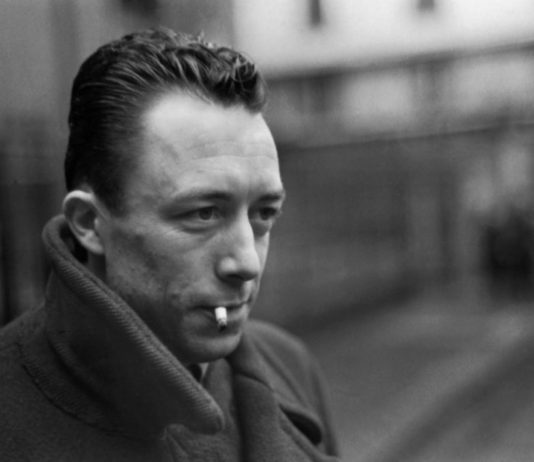 Topul celor mai apreciați scriitori francezi din istorie