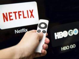 Ce seriale merită urmărite pe Netflix și HBO GO în această toamnă