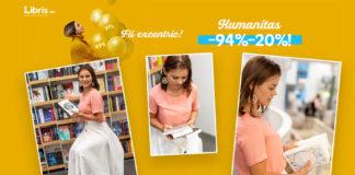Roxana Branisteanu Libris