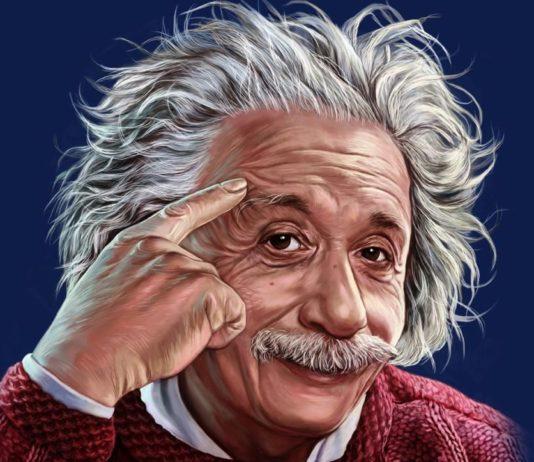 Top 15 citate inspiraționale care îi aparțin lui Albert Einstein
