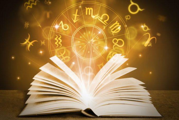 Horoscopul de lectură. Ce cărți ar trebui să citești în februarie în funcție de zodie