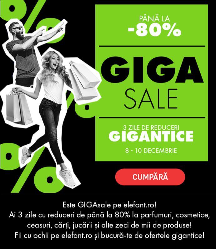 Gicasale-elefant-80%-reducere